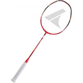 Badmintonová raketa ProKennex X3 9000 Pro