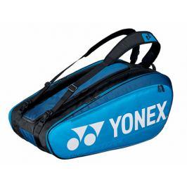 Taška na rakety Yonex 920212 Deep Blue