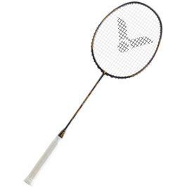 Badmintonová raketa Victor DriveX 7K C