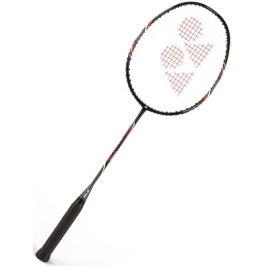 Badmintonová raketa Yonex Arcsaber Lite 2020
