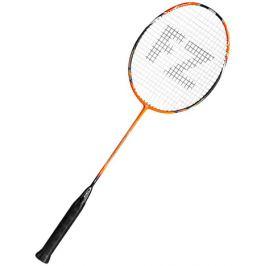 Badmintonová raketa FZ Forza Precision 12.000 VS