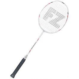Badmintonová raketa FZ Forza Precision 2000