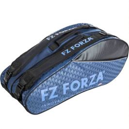Taška na rakety FZ Forza Arkano Racket Bag