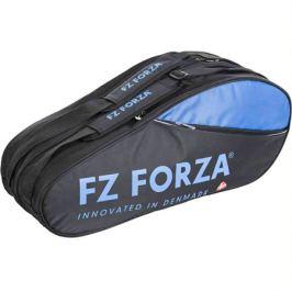 Taška na rakety FZ Forza Ark Racket Bag Black