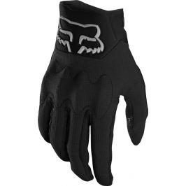 Cyklistické rukavice Fox Defend D30