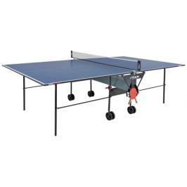 Stůl na stolní tenis Stiga Basic Roller