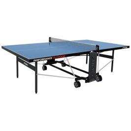 Stůl na stolní tenis Stiga Performance Outdoor CS