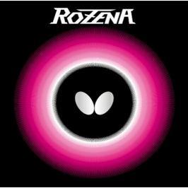 Potah Butterfly Rozena