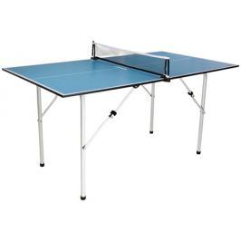 Mini stůl na stolní tenis Stiga Mini Table