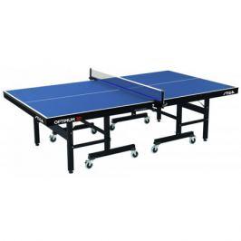 Stůl na stolní tenis Stiga Optimum 30
