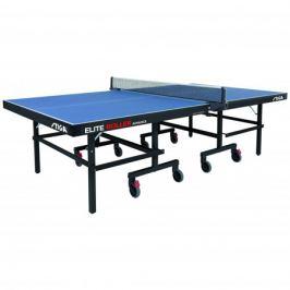 Stůl na stolní tenis Stiga Elite Roller Advance CSS