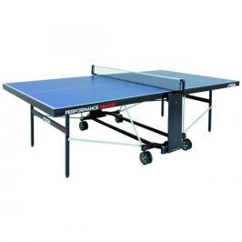 Stůl na stolní tenis Stiga Performance Indoor CS