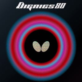 Potah Butterfly Dignics 80