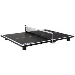 Mini stůl na stolní tenis Stiga Super Mini Table Black