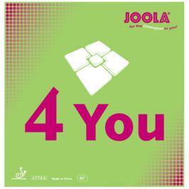 Potah Joola Rubber 4 You