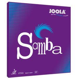 Potah Joola Samba