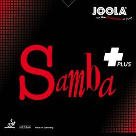 Potah Joola Samba Plus