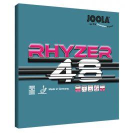 Potah Joola Rhyzer 48