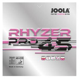 Potah Joola Rhyzer Pro 45