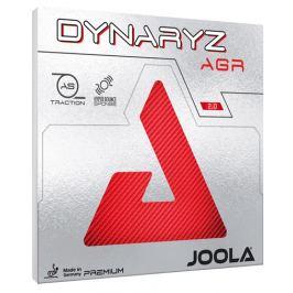Potah Joola Dynaryz AGR