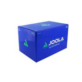 Míčky Joola Training 40+ White (120 ks)