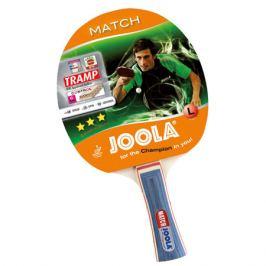 Pálka Joola Match