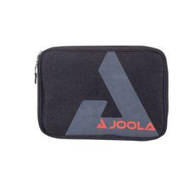 Pouzdro Joola Vision Safe Racket Case