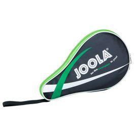 Pouzdro Joola Pocket Black/Green