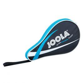Pouzdro Joola Pocket Black/Blue