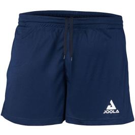 Pánské šortky Joola Basic Shorts Navy