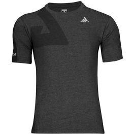 Pánské tričko Joola Shirt Competition Dark Grey