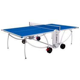 Stůl na stolní tenis Giant Dragon S8018 Outdoor