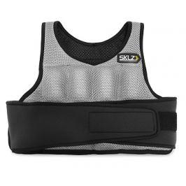 Zátěžová vesta SKLZ Weighted Vest