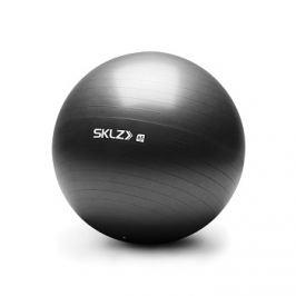 Gymnastický míč SKLZ Stability Ball 65 cm