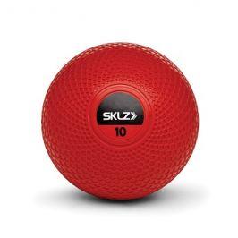 Medicinbal SKLZ Med Ball 4,5 kg