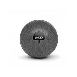 Medicinbal SKLZ Med Ball 5,4 kg