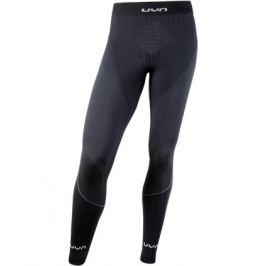 Pánské spodky UYN Ambityon UW Pants Long černé