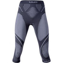 Dámské spodky UYN Evolutyon UW Pants Medium