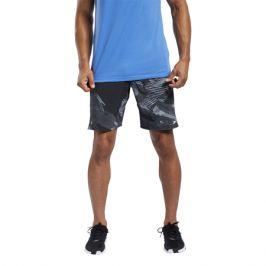 Pánské šortky Reebok Speed Short