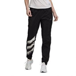 Dámské kalhoty adidas Decode