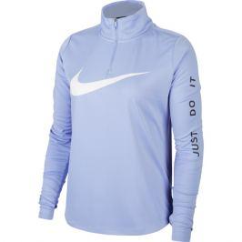 Dámské tričko Nike světle modré