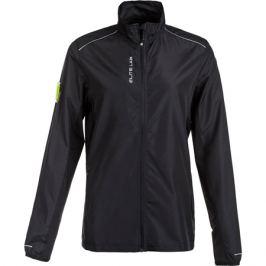 Dámská bunda Endurance Shell X1 Elite Jacket