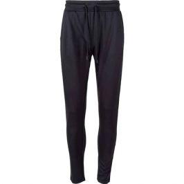 Pánské kalhoty Virtus Odetta Sweat Pant černé
