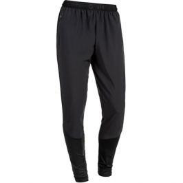 Pánské kalhoty Virtus Blag V2 Hyper Stretch Pants černé