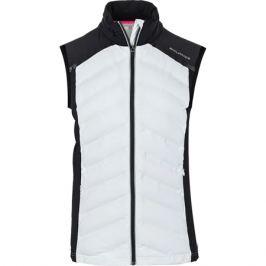 Dámská vesta Endurance Antiya Hybrid Vest