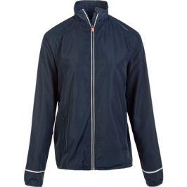 Dámská bunda Endurance Shela Jacket