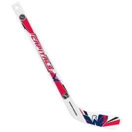 Minihokejka Sher-Wood Player NHL Washington Capitals
