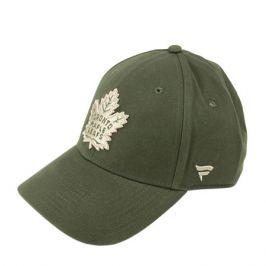 Kšiltovka Fanatics Modern Utility Adjustable NHL Toronto Maple Leafs