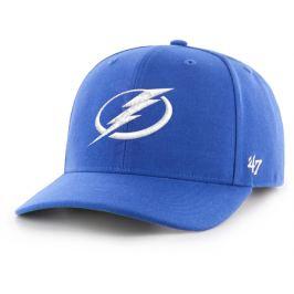 Kšiltovka 47 Brand MVP DP Cold Zone NHL Tampa Bay Lightning
