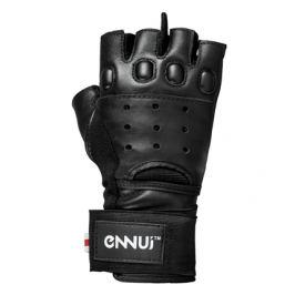 Rukavice ENNUI Urban Glove